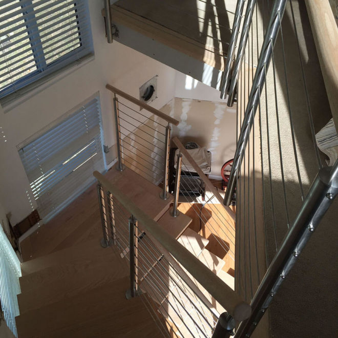 griffithstair-gallery-01