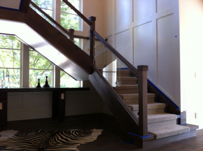 griffithstair-gallery-05