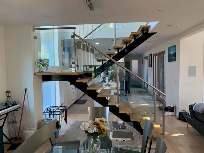 griffithstair-gallery-06