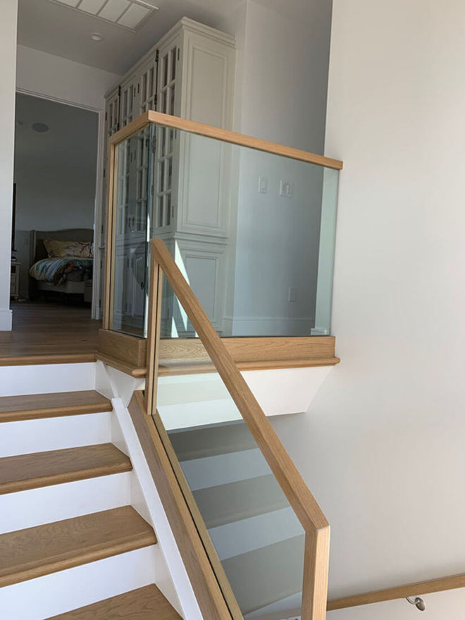 griffithstair-gallery-08
