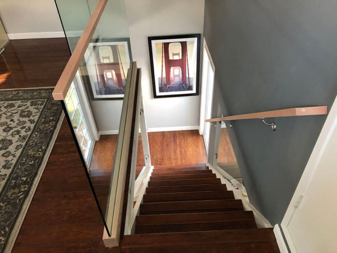 griffithstair-gallery-09