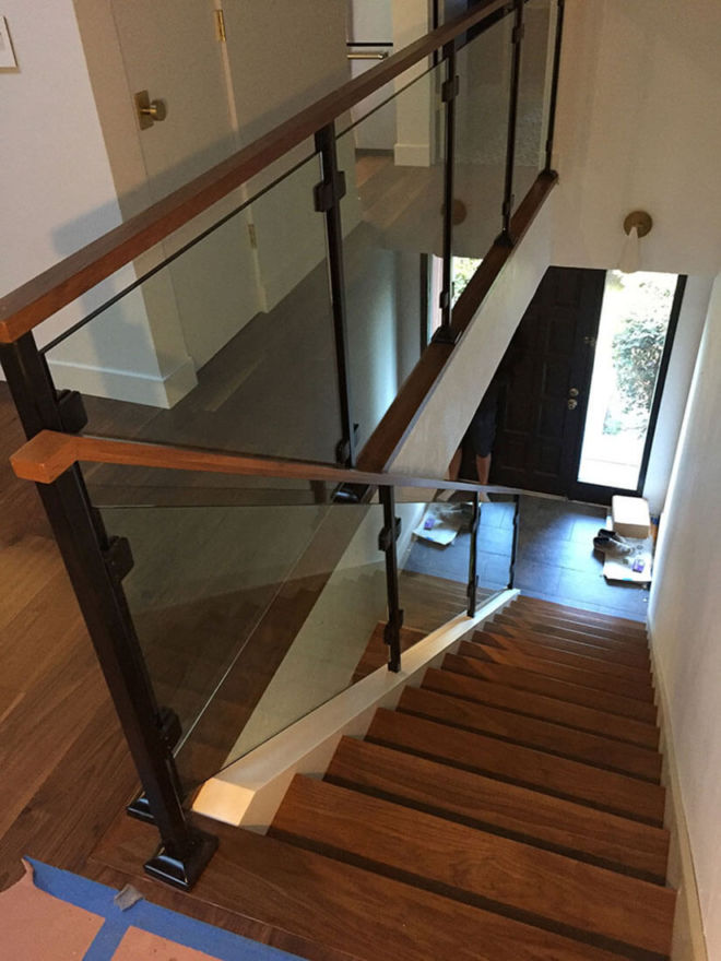 griffithstair-gallery-10