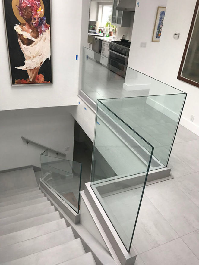griffithstair-gallery-11
