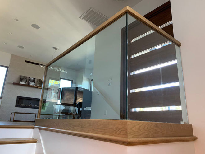 griffithstair-gallery-12