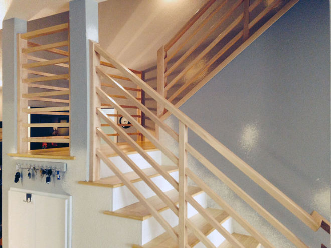 griffithstair-gallery-13