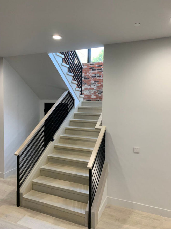 griffithstair-gallery-14