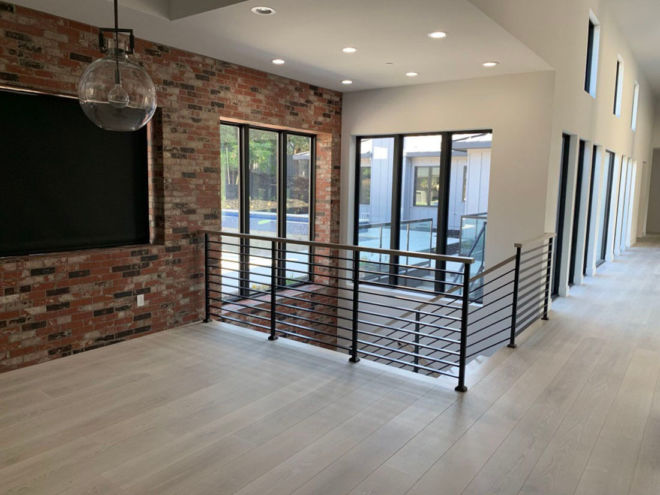 griffithstair-gallery-15