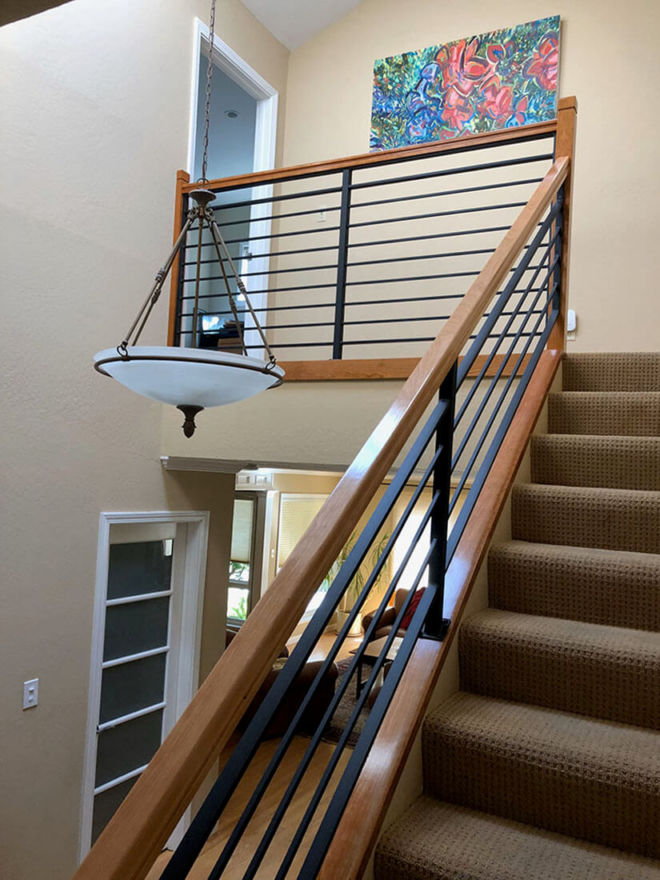 griffithstair-gallery-16