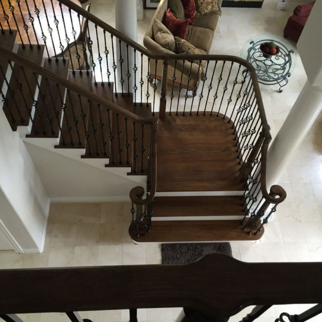 griffithstair-gallery-17