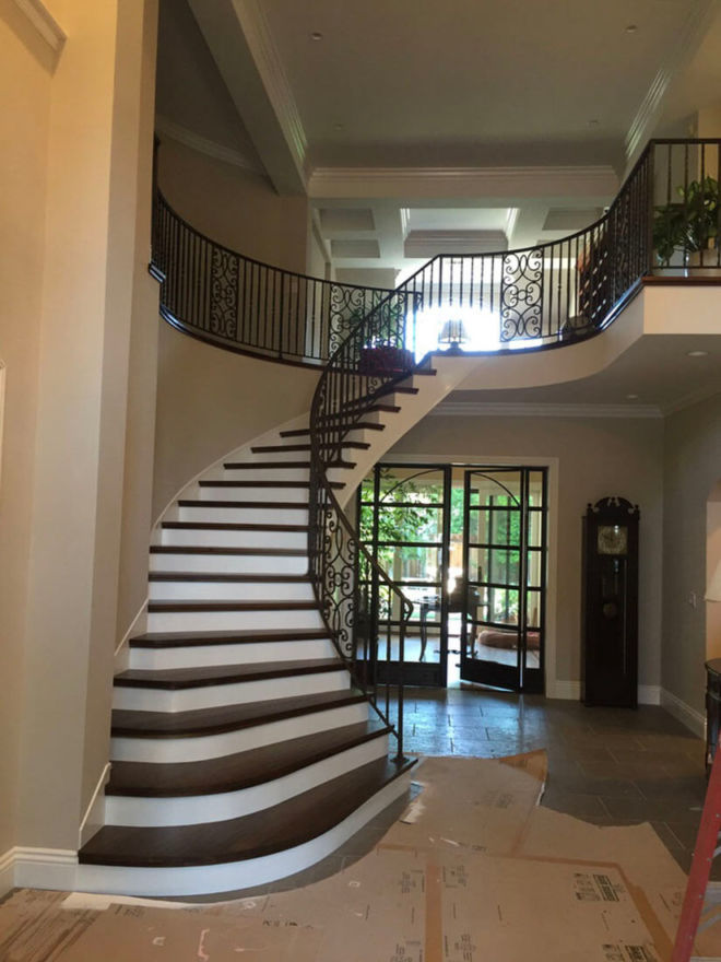 griffithstair-gallery-18