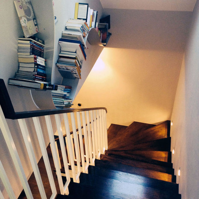 griffithstair-gallery-19