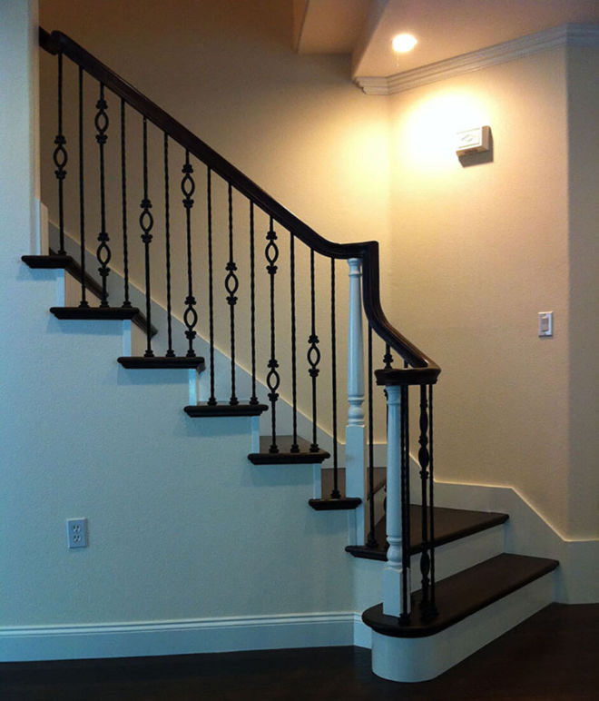 griffithstair-gallery-20