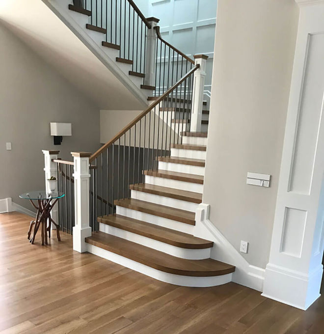 griffithstair-gallery-21