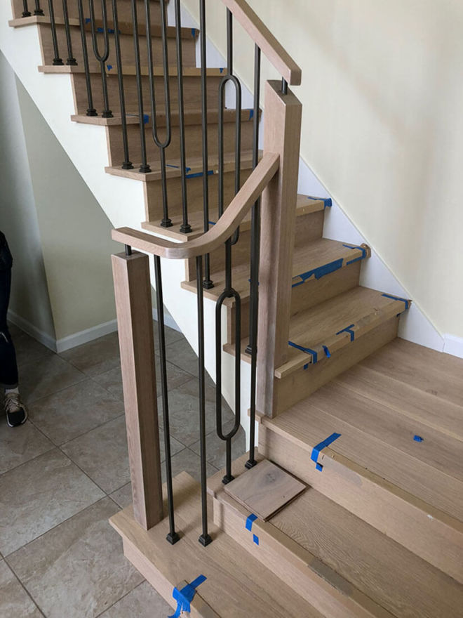 griffithstair-gallery-22