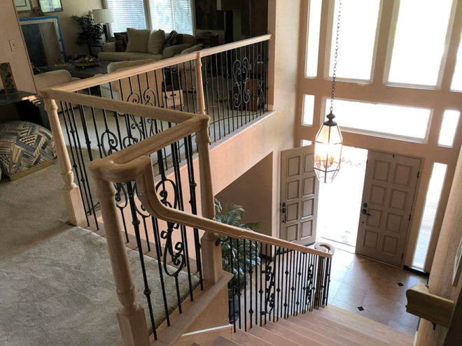 griffithstair-gallery-23