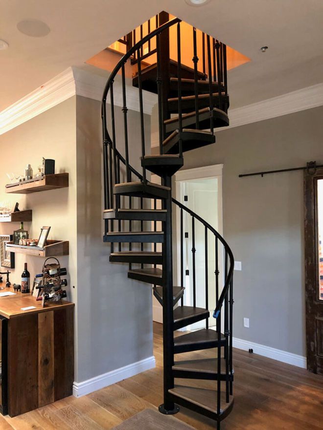 griffithstair-gallery-25