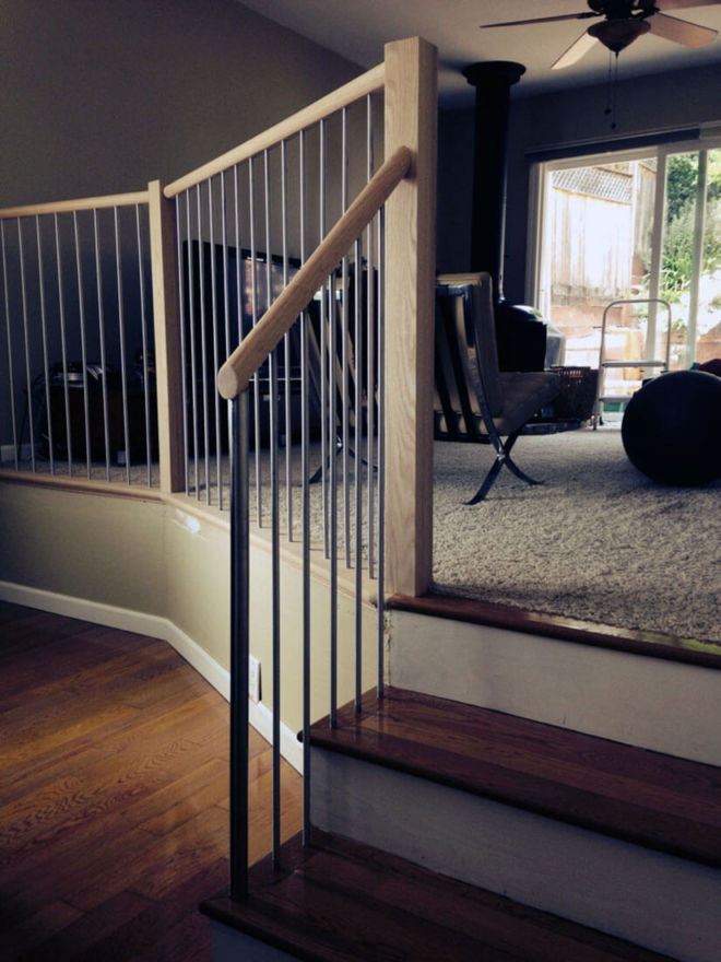 griffithstair-gallery-28