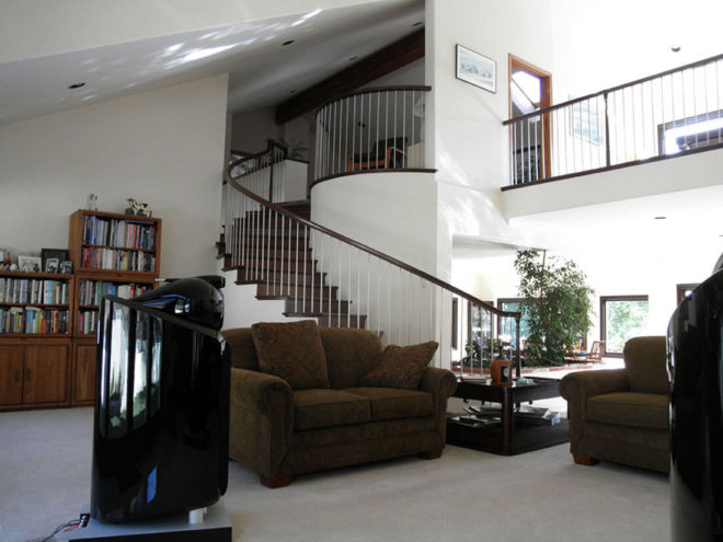 griffithstair-gallery-29