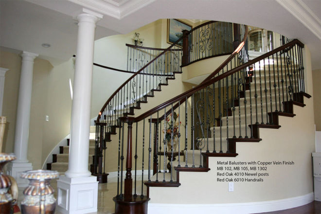griffithstairs-gallery-44