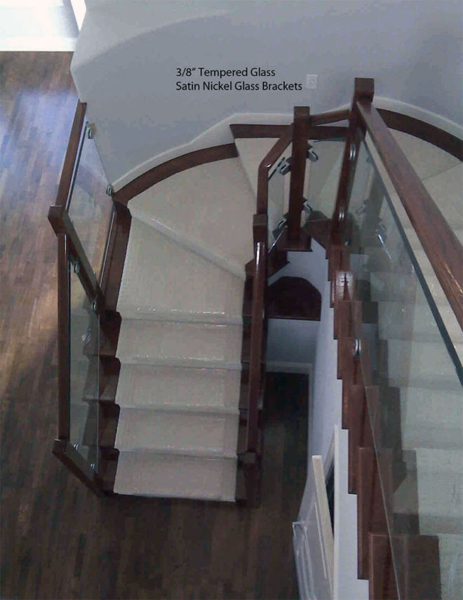 griffithstairs-gallery-48