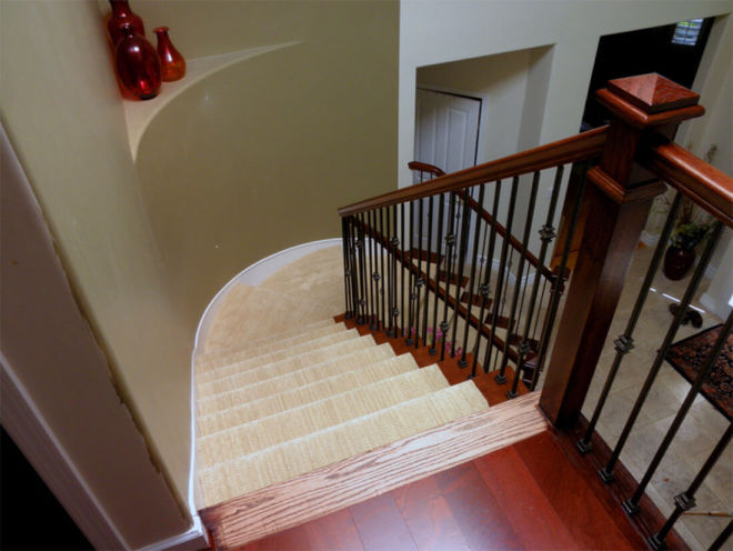 griffithstairs-gallery-51