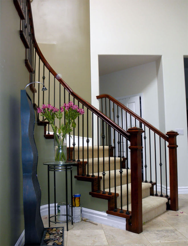 griffithstairs-gallery-52