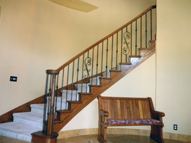 griffithstairs-gallery-54