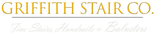 Griffith Stair Company